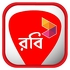 Robi e-Care APK