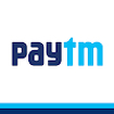 Mobile Recharge, DTH, Bill Payment, Money Transfer Icon Image