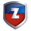 Zero VPN Icon Image