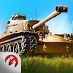World of Tanks Blitz icon