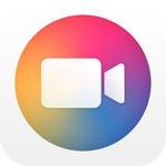 Fideo: Fun Video APK