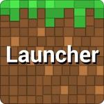BlockLauncher APK