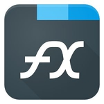 File Explorer APK