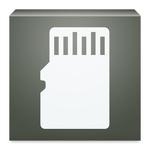 SDFix: KitKat Writable MicroSD APK