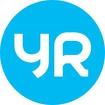 Yr Icon Image