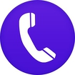 Caller Id Changer Icon Image