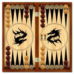 Backgammon APK