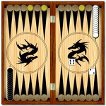 Backgammon - Narde APK