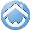 ADW.Launcher Icon Image