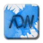 ADWTheme One APK