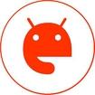 eProxy Icon Image