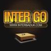 INTER GO Icon Image