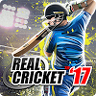 Real Cricket™ 17 2.5.6