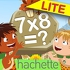Tables de multiplication Lite APK