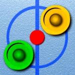 Air Hockey APK