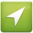 Wisepilot - GPS Navigation Icon Image