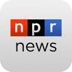 NPR News Icon Image