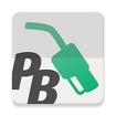 Prezzi Benzina - GPL e Metano Icon Image