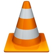 VLC for Android beta Icon Image