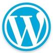 WordPress Icon Image