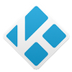 Kodi Icon Image
