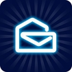 The PCH App Icon Image