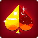 Daily Solitaire: Poker Saga APK