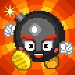 Bomb de Robber APK