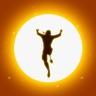 Sky Dancer 1.0.0