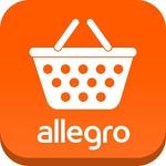 Allegro APK