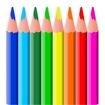 Coloring Book Icon Image