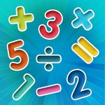 Math Challenge - Brain Workout APK