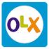OLX.pl - ogłoszenia lokalne APK
