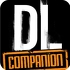 Dying Light Companion APK