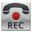 Call Recorder Icon Image