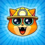 Dig it! - cat mine APK