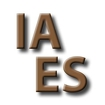 Interlingua to Espaniol Icon Image