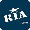 RIA.com Icon Image