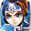 武神關聖: 神火攻城戰 icon