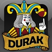 Durak Elite Icon Image