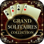 Grand Solitaires Collection APK