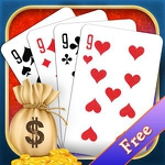 Nine Card Game APK