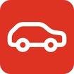 Авто.ру — продать и купить Icon Image