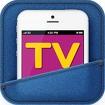 PeersTV — бесплатное онлайн ТВ Icon Image