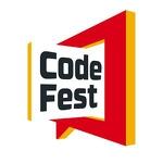 CodeFest APK