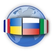 Countries of the World Icon Image