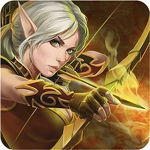Forge of Glory APK