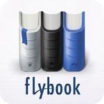 Flybook APK