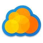 Cloud Mail.Ru APK