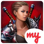 Juggernaut Revenge of Sovering APK